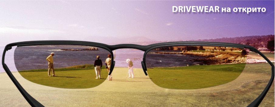 drivewear-stakla-za-ochila3
